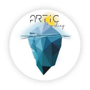 Logo ARTIC Coaching Bressuire